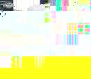 fitage_02.jpg