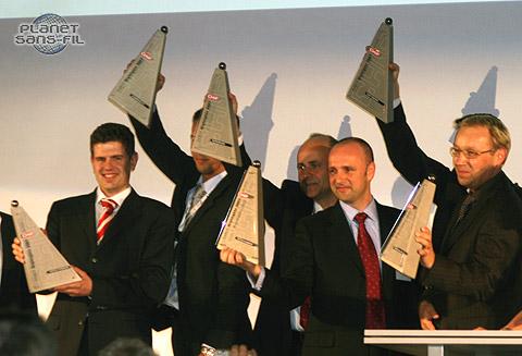 Cebit_Awards_00.jpg