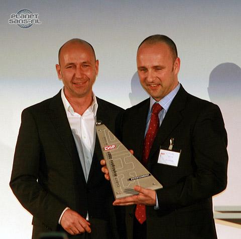 Cebit_Awards_01.jpg