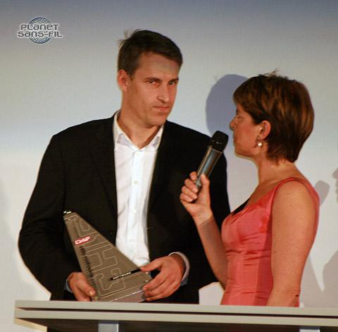 Cebit_Awards_03.jpg