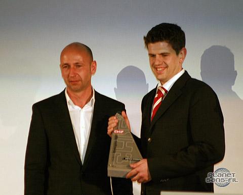 Cebit_Awards_05.jpg