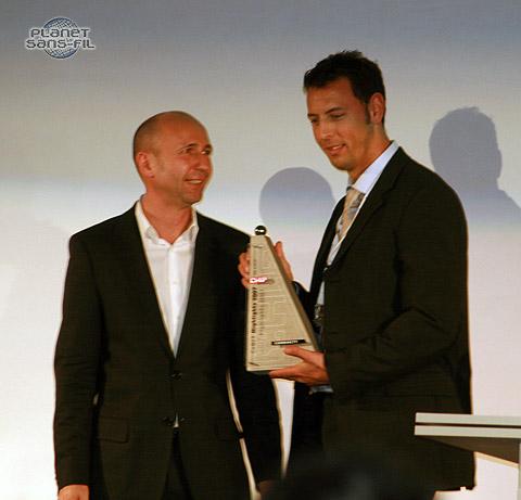 Cebit_Awards_07.jpg