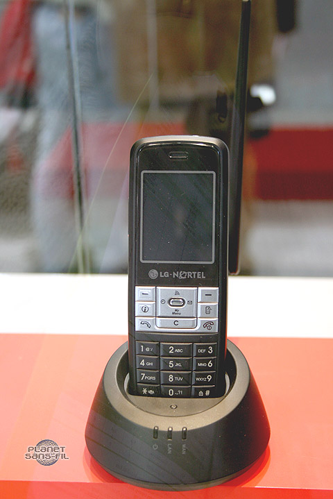LG_phone_wifi_02.jpg