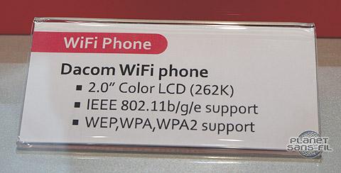LG_phone_wifi_03.jpg