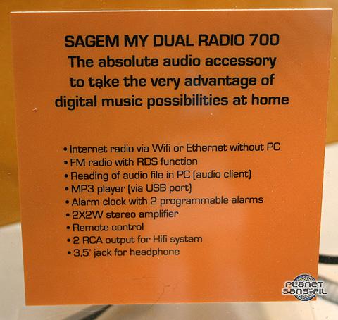 Sagem_dualradio_01.jpg