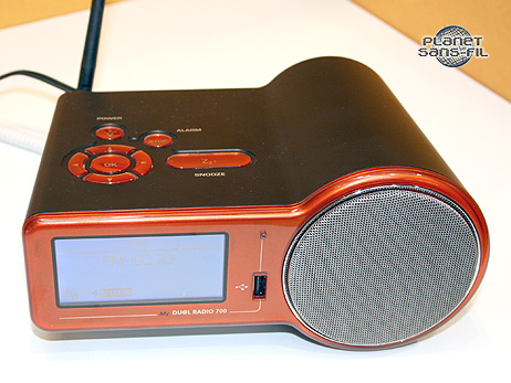 Sagem_dualradio_02.jpg