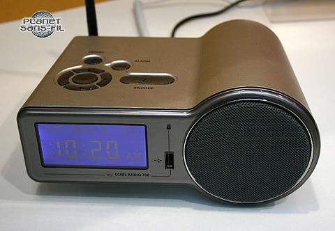 Sagem_dualradio_03.jpg