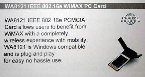 edge_core_wimax_02.jpg