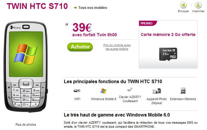 twin_HTC_S710.jpg