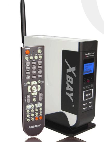 XBay_1600S.JPG