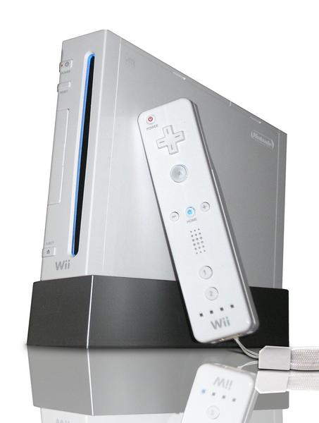 Wii_Wiimotea.png