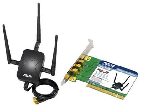 asus_wireless_draft_n.jpg