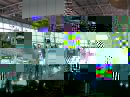 brussels_airport.jpg