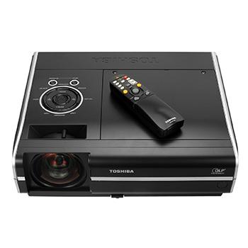 projectors_TDP_EX20U_350_01.jpg
