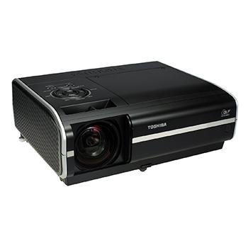 projectors_TDP_EX20U_350_03.jpg