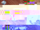 tiptel_wirelessphonejack_02.jpg