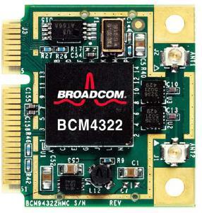 BCM4322.JPG