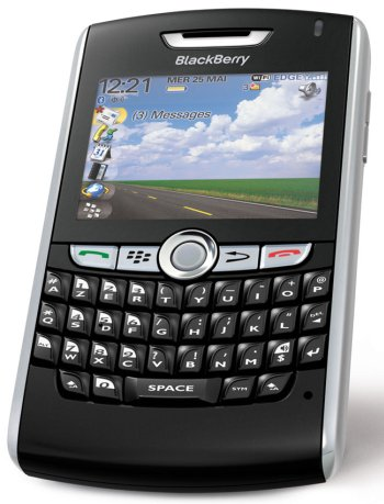 blackberry_8800.jpg