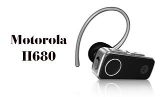 motorola_h680.jpg