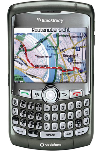 blackberry8310.jpg