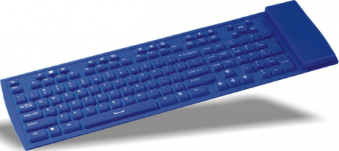 Bluetrade_Bluetooth_Slim_Keyboard