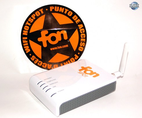 Fonera_20-002