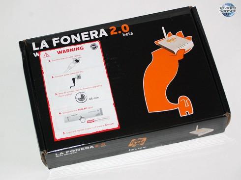Fonera_20-005