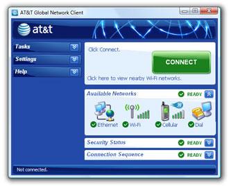 ATT_Global_Network_Client