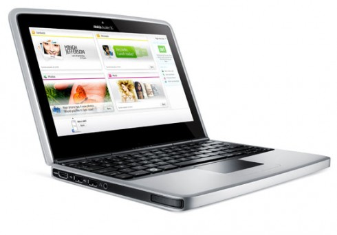 Nokia_Booklet_3G_06-thumb-550x384-22736