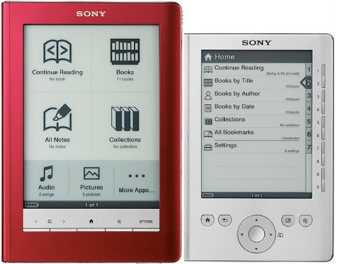 sony_Reader_Pocket
