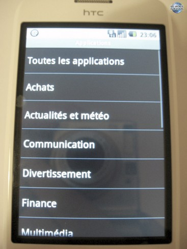 HTC_Magic-014