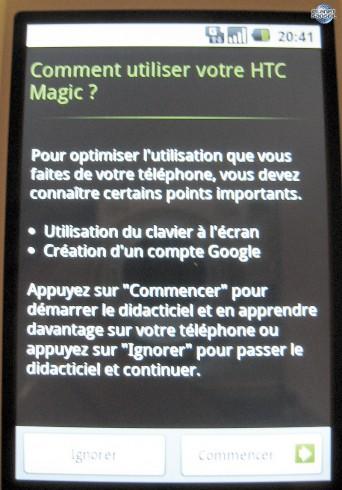 HTC_Magic-05