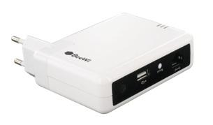 beewi-wifi3g-1