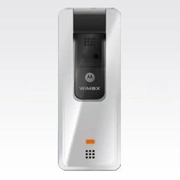 motorola-usbw-200-wimax-adapter