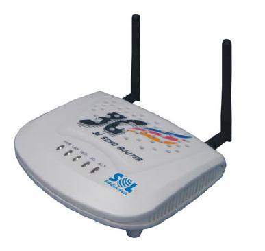 wifi-E1008SOL