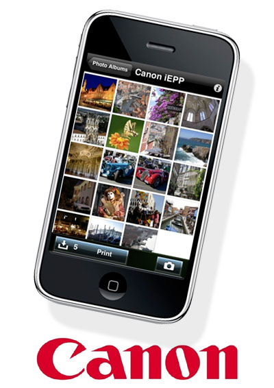 Canon-Easy-Photo-Print-iPhone-iPod-Touch-App