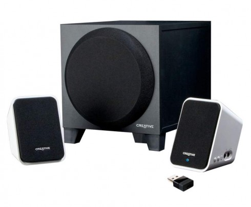 InspireTM S2 Wireless