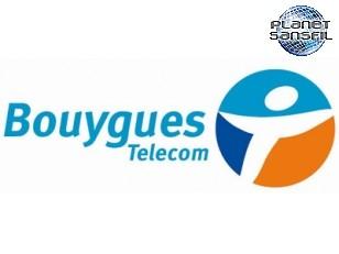 bouyguestelecom