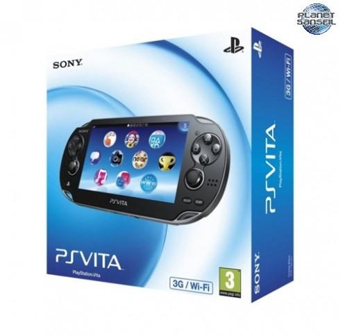 Sony-Playstation-PSVITA