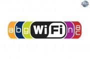 802-11ac-logo-wifi
