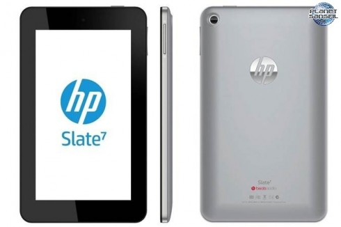 HP-Slate-7-tablette-android