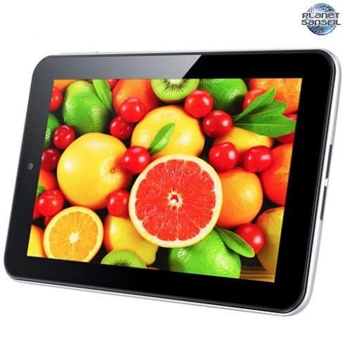 HaierPad-712-tablette-wifi-bluetooth