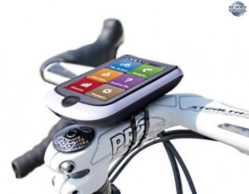 Mio-Cyclo-500