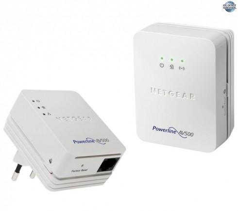 Netgear-XWNB5201-CPL-wifi