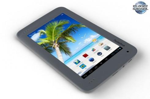 PocketBook_SURFpad