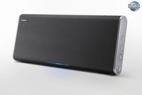Sony-SRS-BTX500-enceinte-bluetooth