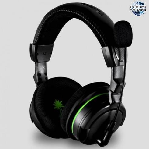 TurtleBeach-EarForce-X42