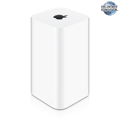 Airport-extreme-apple-Wi-Fi-01