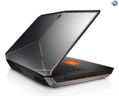 Alienware-18-notebook