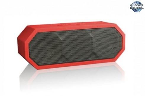 Altec-lansing-the Jacket-bluetooth-speaker